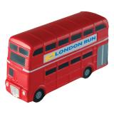 Image of London Bus