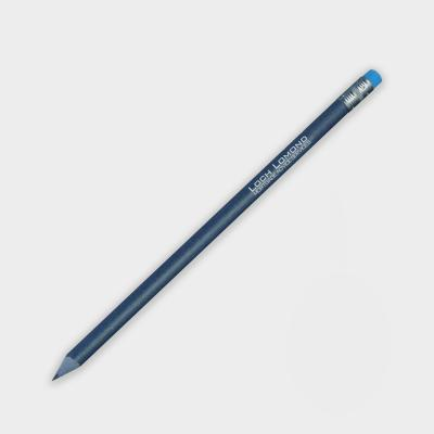 Image of Recycled Denim Pencil