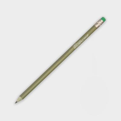 Image of Recycled Money Pencil